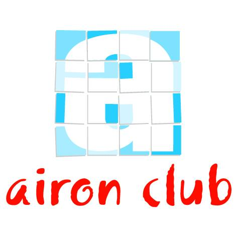AIRON CLUB